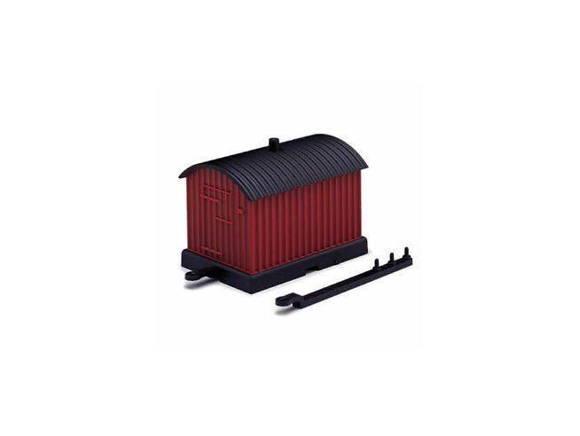 HORNBY R8015 -  Base per motore elettrico per scambio Modellismo
