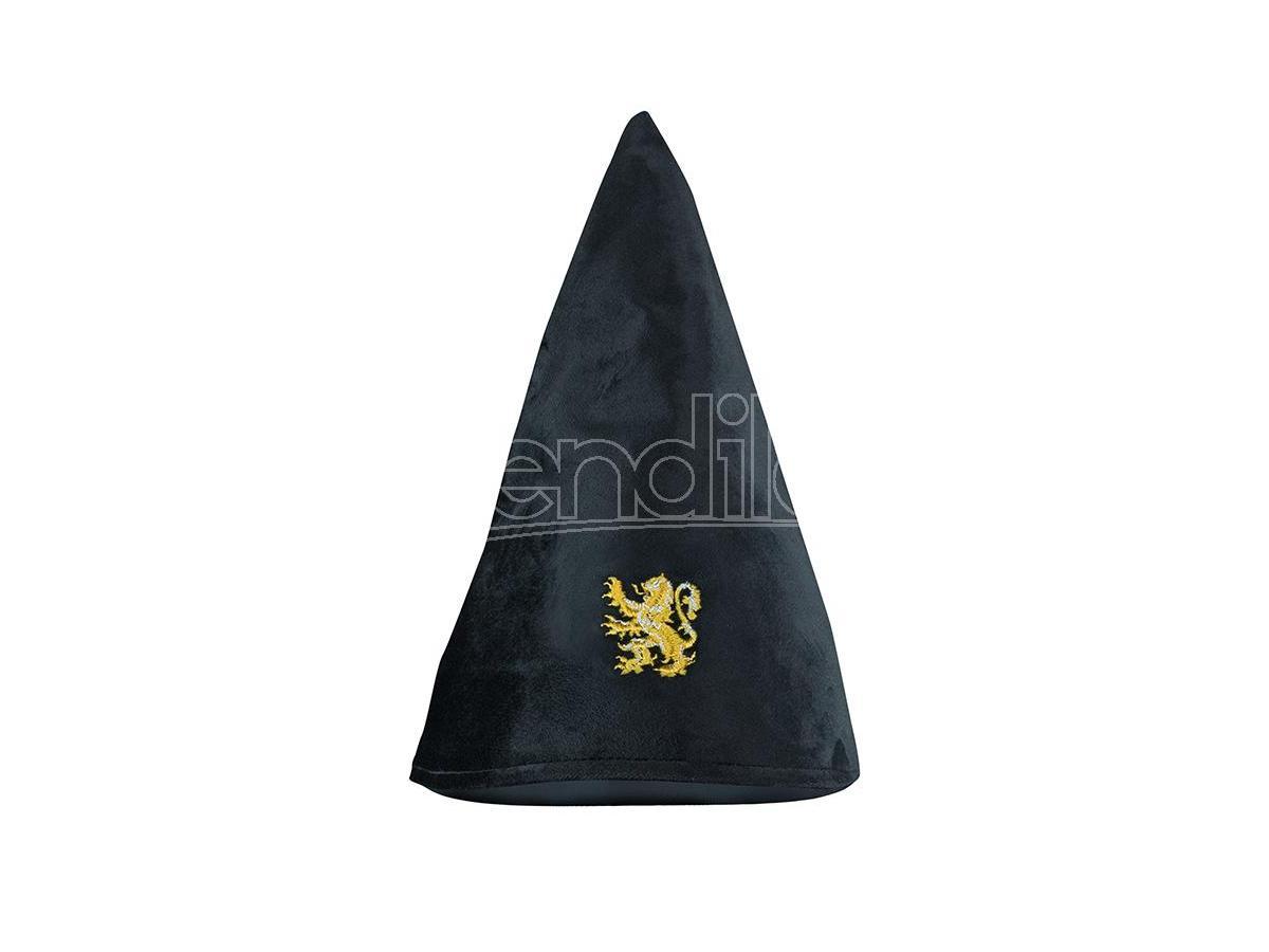 Harry Potter Cinereplicas Griffindor Student Cappello Cappello