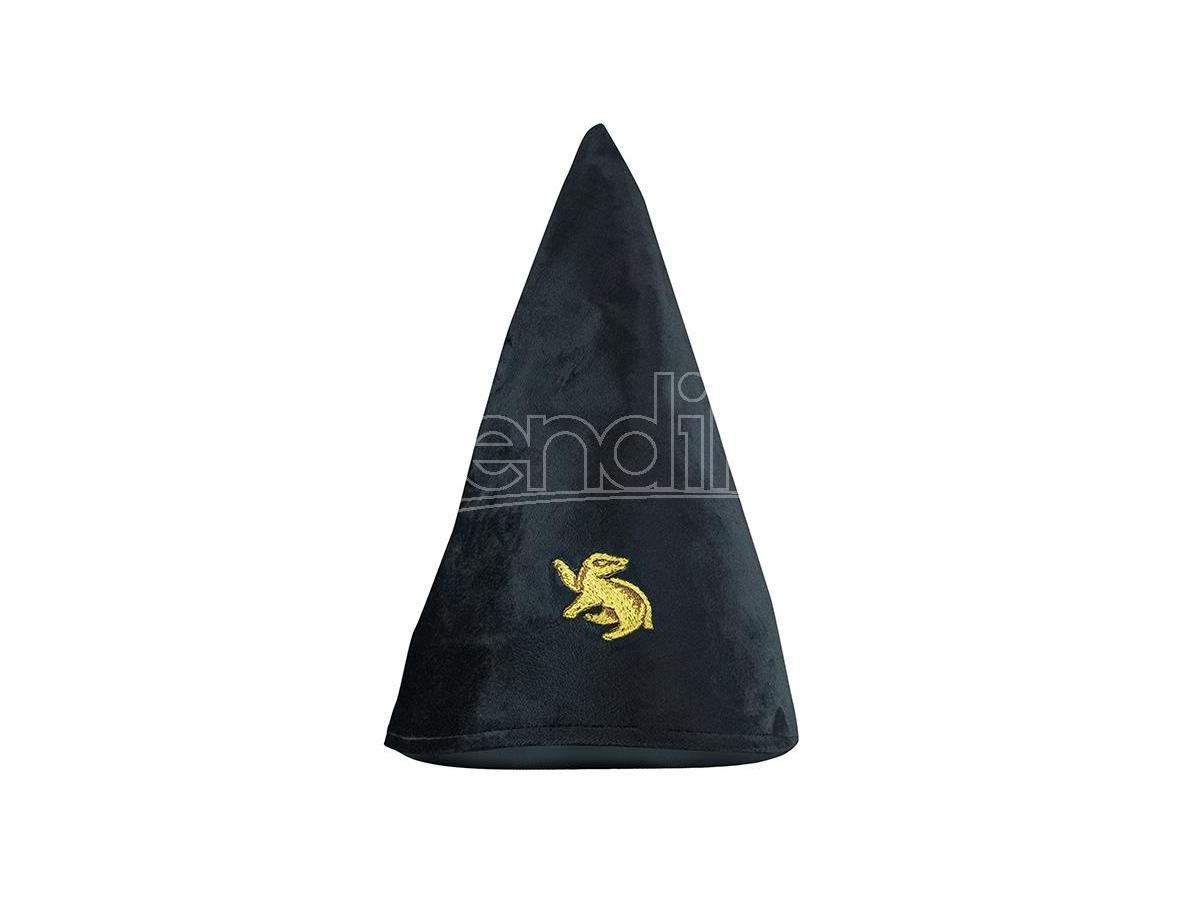 Harry Potter Cinereplicas Tassorosso Student Cappello Cappello