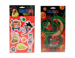 Sd Toys Dragon Ball Magneti Set A Magneti