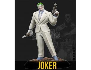 Knight Models Bmg Joker E Robotic Dolls Wargame