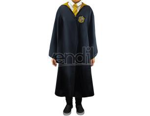 Harry Potter Cinereplicas Tassorosso Vestito L Costume
