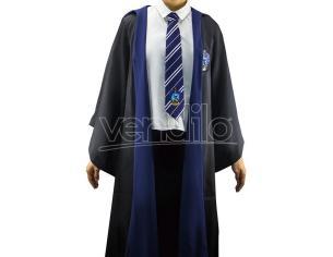 Harry Potter Cinereplicas Corvonero Bambino Vestito Xs Costume