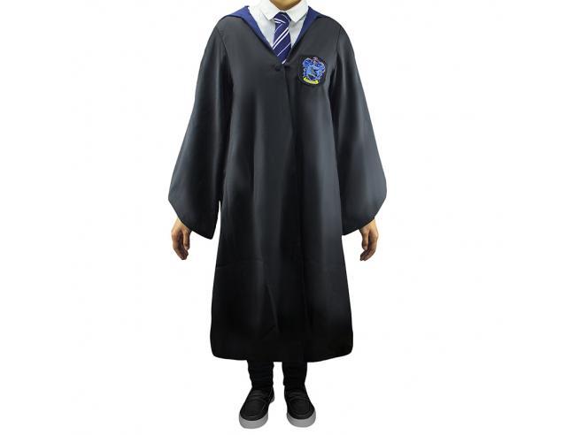 Harry Potter Cinereplicas Corvonero Vestito L Costume