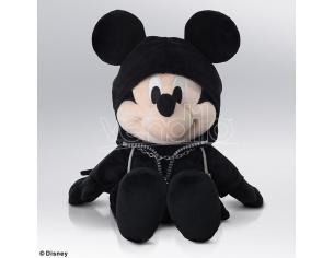 Square Enix Kingdom Hearts King Mickey Peluche Peluches
