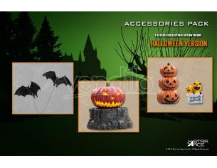 STAR ACE HARRY POTTER HALLOWEEN ACCESSORY PACK ACCESSORI