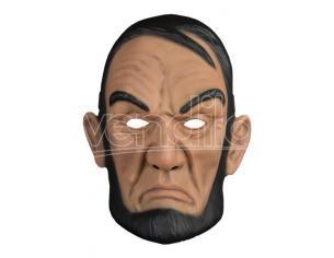 L'Anno delle Elezioni della Purga Maschera Lincoln Tot