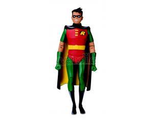 Batman The Adventures Continue Statua Robin Figura 13 cm DC Direct
