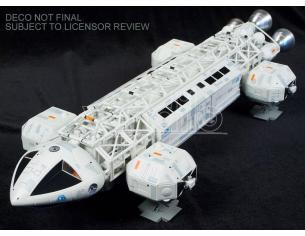 MPC SPACE 1999 EAGLE II DISPLAY MODEL REPLICA