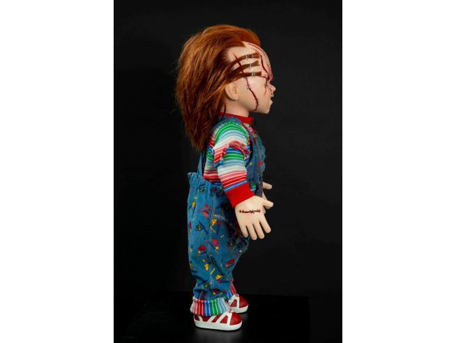 Tot Seed Of Chucky Chucky Bambola Lifesize Replica