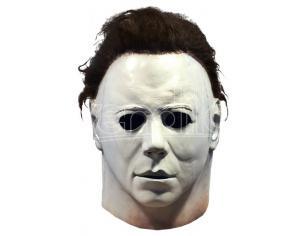 Halloween (1987) Maschera in Lattice Michael Myers ToT