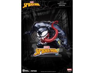Beast Kingdom Mini Uova Attack Venom Mini Figura