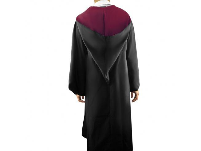 Harry Potter Cinereplicas Grifondoro Bambino Vestito Xs Costume