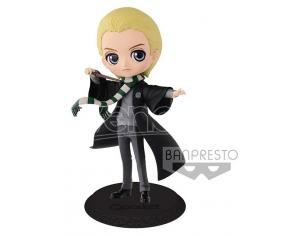 Harry Potter Figura - Draco Figures Action