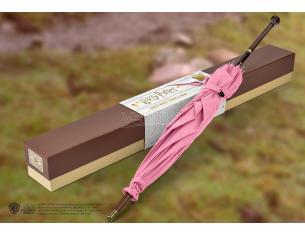 Harry Potter Replica Dell'ombrello Bacchetta Di Rubeus Hagrid Noble Collection