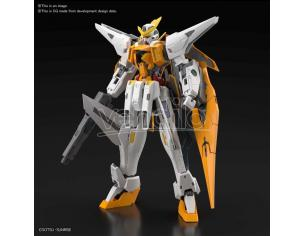 Mg Gundam Kyros Scala 1/100 Bandai