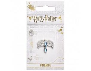 Carat Harry Potter Cristallos Diadem Spilla Badge Spilla