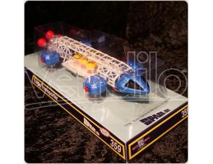 SIXTEEN 12 SPACE 1999 RETRO VERSION EAGLE REPLICA