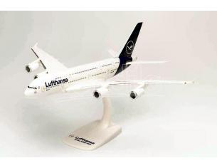 HERPA HP612319 AIRBUS A380 LUFTHANSA 1:250 Modellino