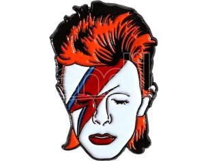 Aquarius Ent David Bowie Aladdin Sane Enamel Spilla Spilla