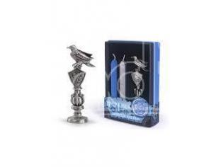 Harry Potter Timbro Corvonero 10 Cm Noble Collection
