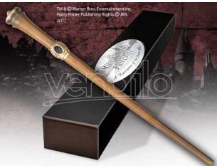 Harry Potter Bacchetta Magica Mundungus Fletcher Character Noble Collection