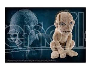 Peluche Gollum 23 cm Il Signore degli Anelli Noble Collection