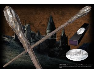 Harry Potter Bacchetta Magica Bill Weasley Character Noble Collection