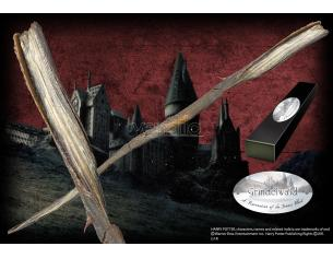 Harry Potter Bacchetta Magica Gellert Grindelwald Noble Collection