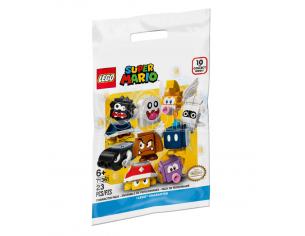 LEGO SUPER MARIO 71361 - MINIFIGURES PERSONAGGI SUPER MARIO