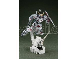 BANDAI MODEL KIT HGUC GUNDAM UNICORN RX0 DESTR+HEAD 1/144 MODEL KIT
