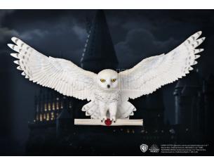 Harry Potter Statua Muro Edwige Con Lettera 46 Cm Noble Collection