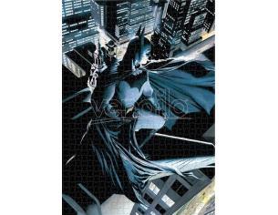SD TOYS DC UNIVERSE BATMAN VIGILANTEPUZZLE PUZZLE