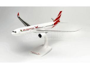 HERPA HP612623 AIRBUS A330-900 neo AIR MAURITIUS 1:200 Modellino