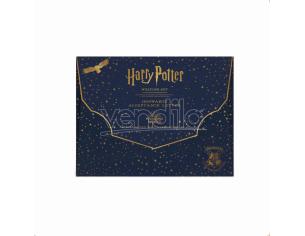 Harry Potter Set Di Scrittura Della Letteraa Di Accettazione A Hogwarts Di Noble