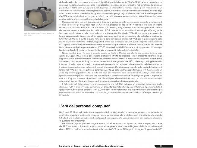 MULTIPLAYER ENCICLOPEDIA PLAYSTATION LIBRO