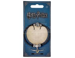 Harry Potter Quidditch Set Braccialetto The Carat Shop