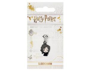 Harry Potter Bellatrix Lestrange Ciondolo Warner Bros.