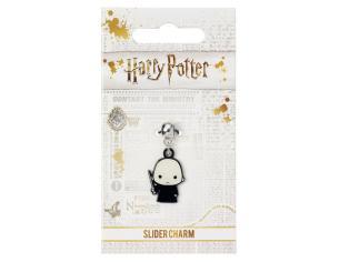 Harry Potter Lord Voldemort Ciondolo Warner Bros.
