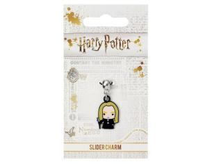Harry Potter Lucius Malfoy Ciondolo Warner Bros.