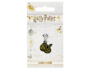 Harry Potter Nagini Ciondolo Warner Bros.