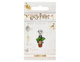 Harry Potter Makedrake Ciondolo Warner Bros.