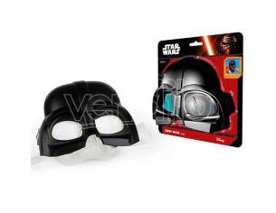 Occhiali Da Sub Star Wars Darth Vader Disney
