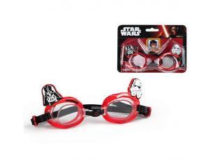 Occhiali Da Sub Star Wars Disney