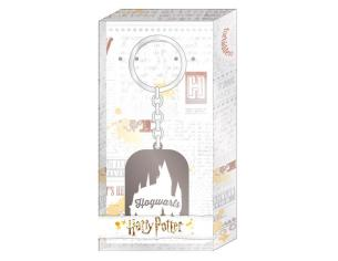 Harry Potter Hogwarts Portachiavi Cerdà