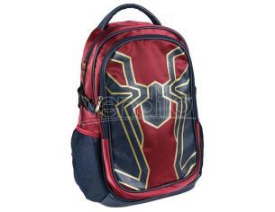 Marvel Spiderman Laptop Zaino 47cm Cerdà