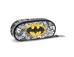 Dc Comics Batman Tagsignal Astuccio Karactermania