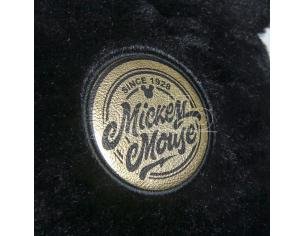 Disney Mickey Soft Zaino 25cm Cerdà