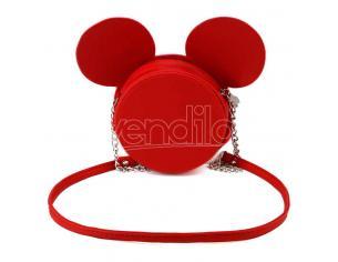 Disney Mickey Borsa Karactermania