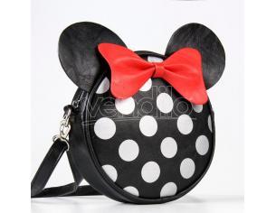 Disney Minnie Borsa A Tracolla Cerdà